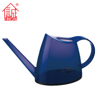 Online Shop China New Design Garden