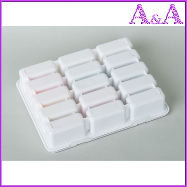 Wholesale Cheap 150 Sets T5 Plastic Snap Bulk Buttons Fastener