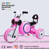 new model children electric motorcycle mini model motorbikes kids battery motorcycle for kids