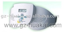 Eye Massager With Mp3 HK-8023B3
