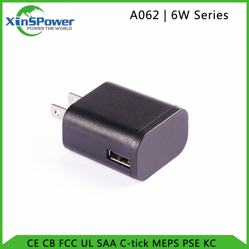 ac/dc adaptor interchangeable plug 12v 500ma 5v 1000ma power adapter