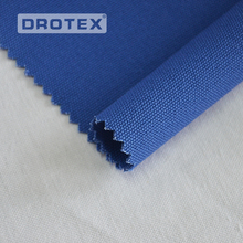Fire Retardant Antistatic AATCC22, AATCC118, AATCC130 Fabric