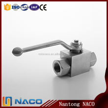 Top Grade Discount Idle Air Control Valve/iacv For