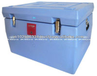 vaccine cold box (Large)
