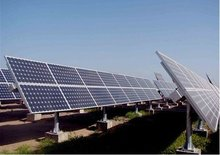 high quality solar energy related products for factory directly