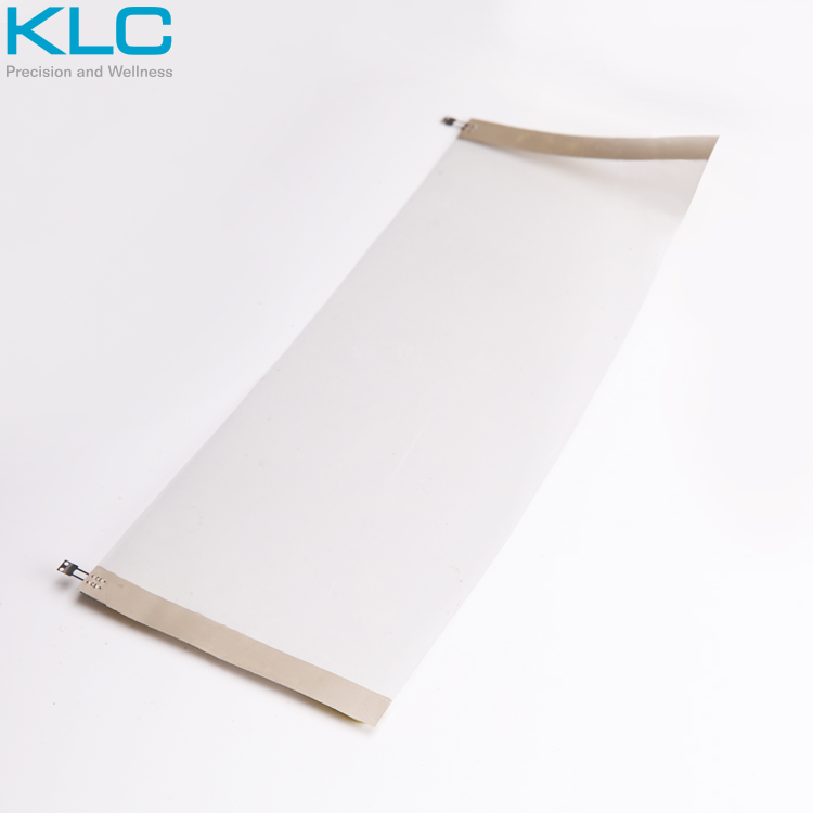 Solar Stock Tank Silicone Water Heater Element