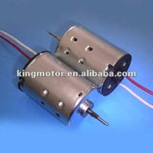 car antenna dc motor