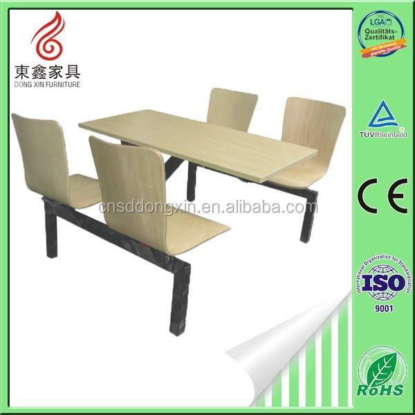 dining room sets cheap, restaurants furniture, canteen tables and chairs