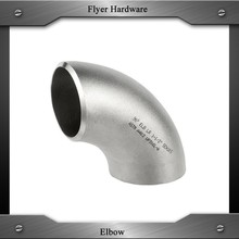 304 stainless steel elbow pipe