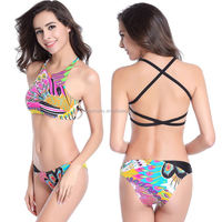 Stock without bikini sex women,100% acrylic yarn hb xxx hot sex bikini young girl swimwear,sexy bikini school girl dress