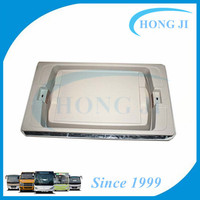 042 roof skylight 5703-00042 bus and car skylight for bus vent system