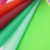 raw pp material PP Spunbond Non wove Fabric