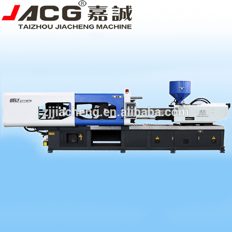 China products quality assurance good quality practical injection machine