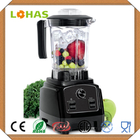 Kitchen Appliances Commercial Home Appliance Electric