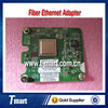 100% working Dual Port Fiber Channel HBA Adapter for HP BladeSystem QMH2562 451872-001 455869-001 8G fully tested