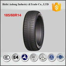 China 185/60R14 New car tyre wholesale