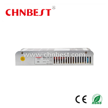Professional Manufacturer 48v 25a switching power supply