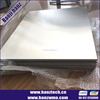 Cold rolled molybdenum sheet moly plate