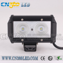 20w led visor car led light bar 12v cheap mini light bars for vehicle