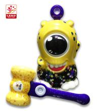 Remote Control and happy kid toys kids in Radio Control Toys For Children