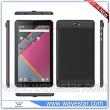 Shenzhen Manufacturer OEM 3G 7 inch android tablet 2gb ram