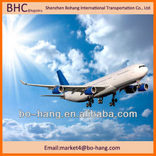 european air transport cargo----skype:bhc-market1