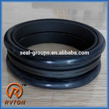 Earth Moving Equipment and Machinery Seal Group