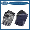 2013 fashion new design bike sports useful motorcycle gloves racing