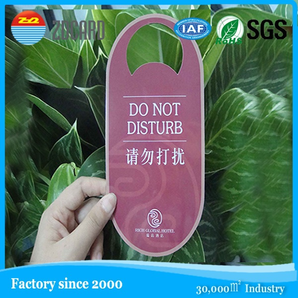 China wholesale price plastic die cut card punch