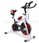 2015 new products indoor giant spinning bike