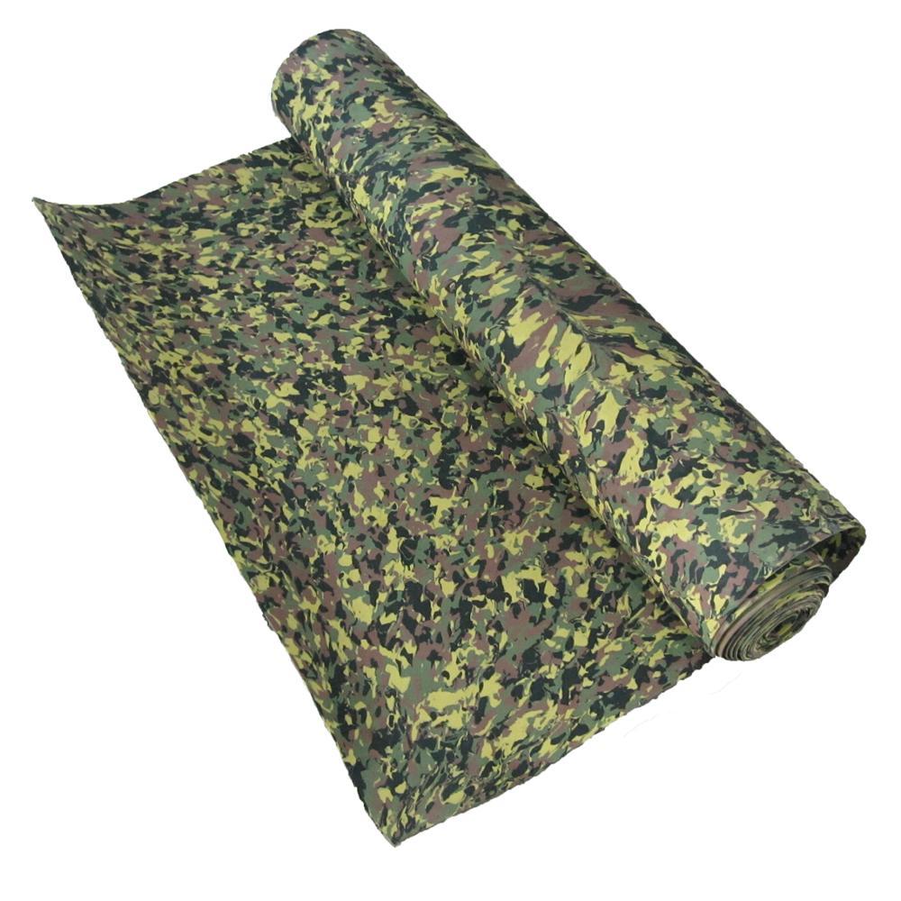 multicolor eva sheet