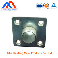 Nanfeng scooter parts accessories sheet metal forming dies