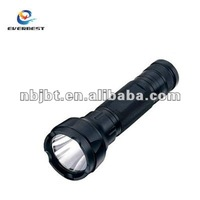 3W led bright light torch