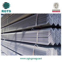 Anti Tarnish Gold Prime Angle Bar Steel Ss400 Price In China