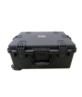 TOP QUALITY M2720 Waterproof IP67 plastic hard travel case