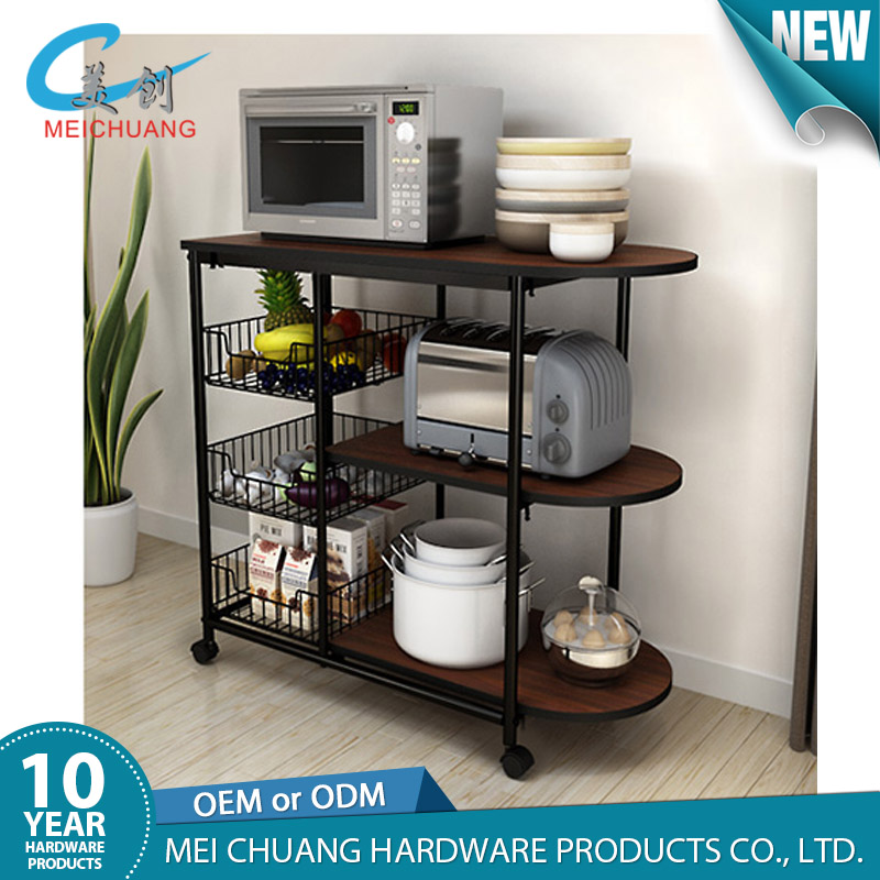 kitchen storage metro wire shelving oven rack