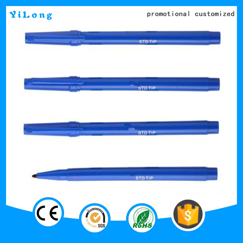surgical skin marker high quality low price small order acceptable, with standard ruler packed in sterile