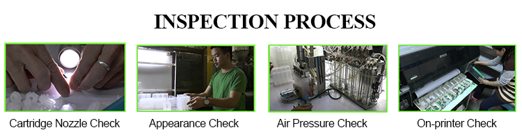 inspection process.jpg