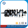 High Quality Forged 1E/2E/3E/4E/5E Crankshaft Engine Parts for Toyota Hiace