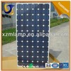 2015 hot sale factory price cheap solar panel for india market
