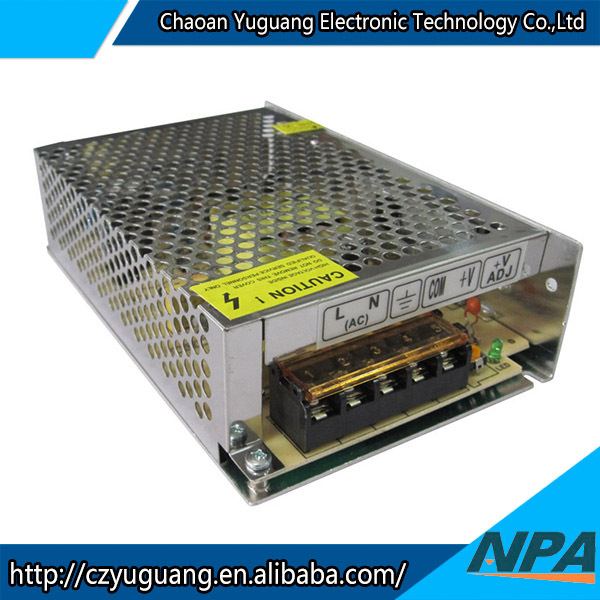 wholesale products 12v 1a linear power supply