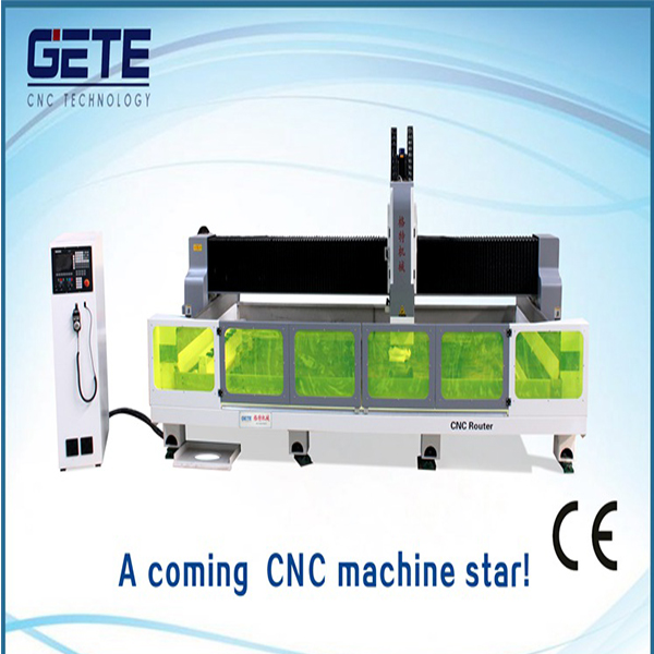 affordable prices omni 1325 atc granite engravingcnc router polishing cutting