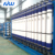 Automatic Reverse Osmosis Ro Underground Water Purification Equipment System Treatment Plant Engineering Project