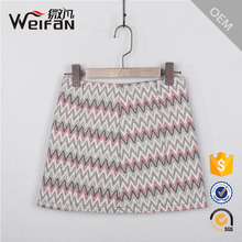 Ladies Fashionable Quality Designed Short Mini Skirts