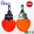 Outdoor reflection LED warning light GT-094S