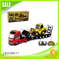 2016 Hot selling 1/32 scale rc truck for wholesale