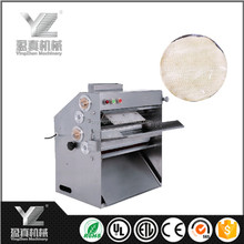 Heavy Duty Fondant Roller Machine
