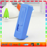 Disposable Cigarette smoking plastic lighter Factory supply