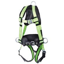 Comfortable construction <strong>safety</strong> belts full body harness <strong>safety</strong> belt for construction workers