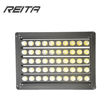 Ip66 waterproof outdoor 500w super bright led flood light for sale